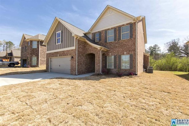6789 Post Oak Dr, Hueytown, AL - USA (photo 4)