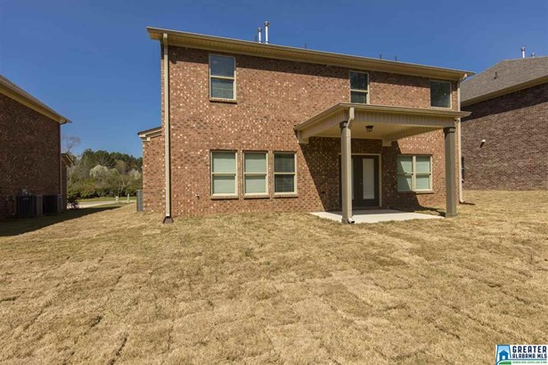 6789 Post Oak Dr, Hueytown, AL - USA (photo 5)