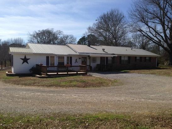 131 Lawson, Nauvoo, AL - USA (photo 3)