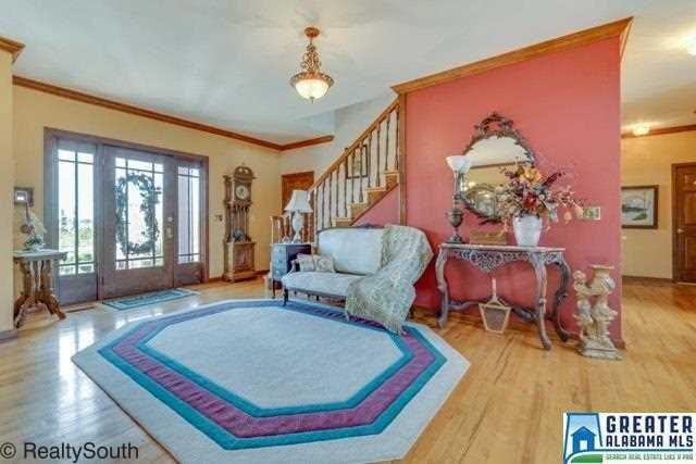 975 Co Rd 359, Maplesville, AL - USA (photo 5)