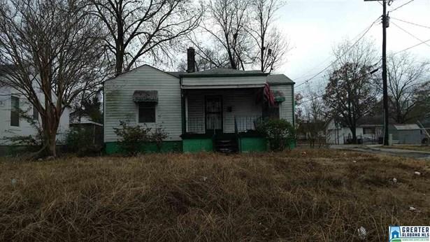 1685 Sw Alabama Ave, Birmingham, AL - USA (photo 1)
