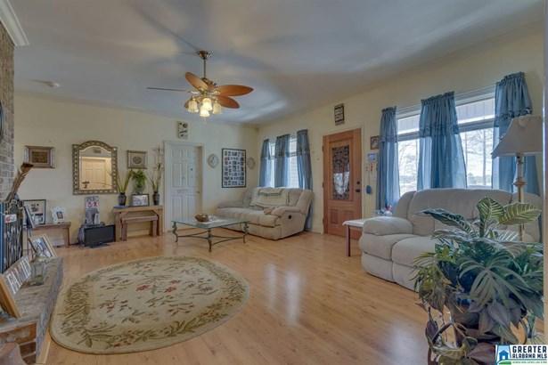 2800 Co Rd 107, Randolph, AL - USA (photo 3)