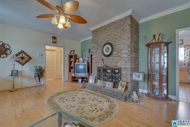 2800 Co Rd 107, Randolph, AL - USA (photo 4)