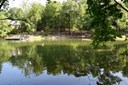 Lot 40 Willow Way West, Alexander City, AL - USA (photo 1)