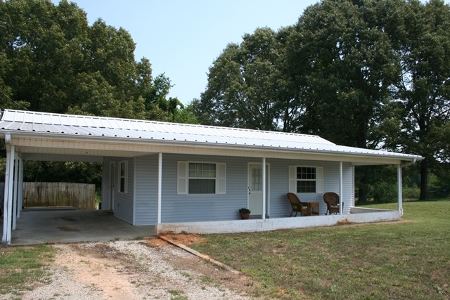 4761 Cr 15, Florence, AL - USA (photo 1)