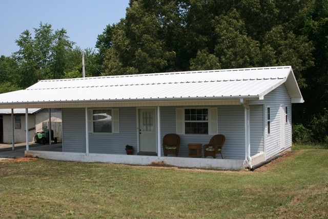 4761 Cr 15, Florence, AL - USA (photo 2)
