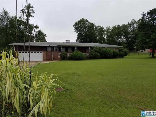 540 Altadena Dr, Gardendale, AL - USA (photo 1)