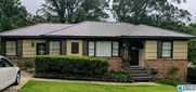 533 6th Ave, Pleasant Grove, AL - USA (photo 1)