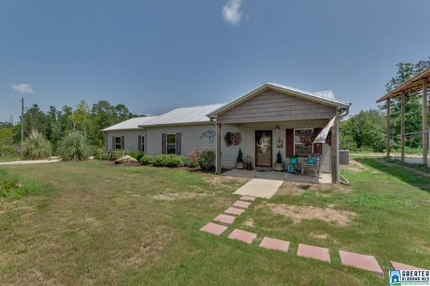 1449 Co Rd 249, Clanton, AL - USA (photo 3)