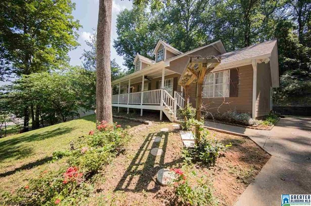 1314 Ridgewood Dr, Moody, AL - USA (photo 1)