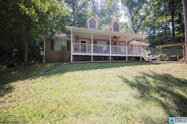 1314 Ridgewood Dr, Moody, AL - USA (photo 2)