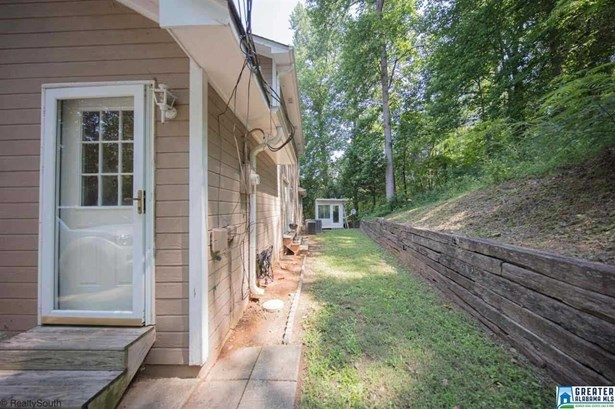 1314 Ridgewood Dr, Moody, AL - USA (photo 5)