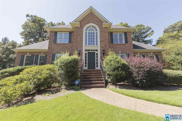 4030 Water Willow Ln, Hoover, AL - USA (photo 1)