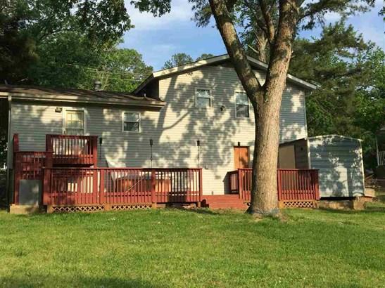 1716 Old Springville Rd, Center Point, AL - USA (photo 3)