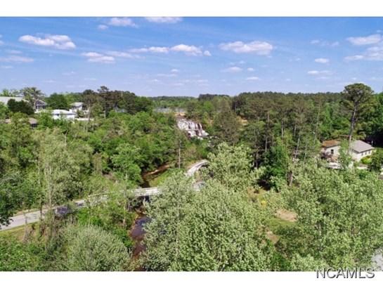 1542 Barton Circle, Cullman, AL - USA (photo 4)