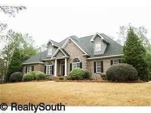 504 Hillflo Avenue, Opelika, AL - USA (photo 1)