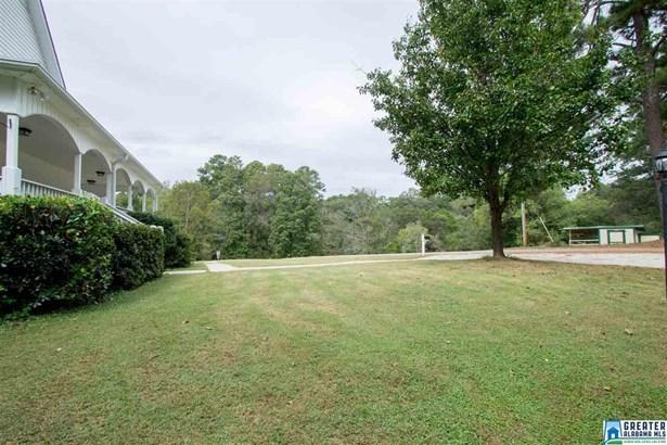 217 Honeysuckle Ln, Gardendale, AL - USA (photo 5)
