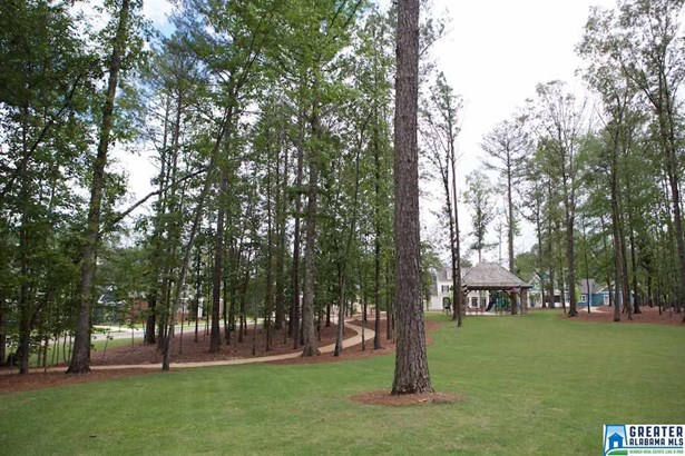 553 Restoration Dr, Hoover, AL - USA (photo 4)