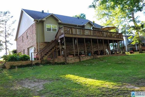 203 Blue Springs Trl, Cropwell, AL - USA (photo 4)