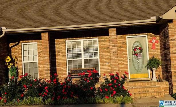 203 Blue Springs Trl, Cropwell, AL - USA (photo 5)