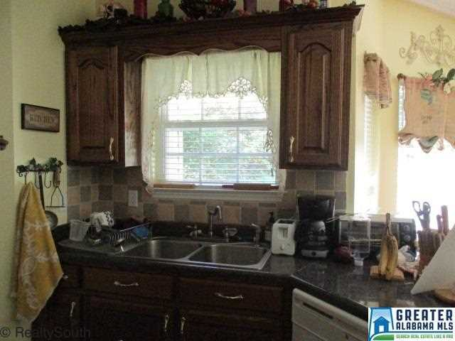 156 Treetop Ln, Ashville, AL - USA (photo 4)