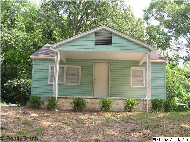 528 Blue Bell Rd, Birmingham, AL - USA (photo 1)