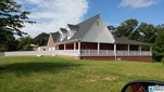 1350 Kincheon Rd, Clanton, AL - USA (photo 1)