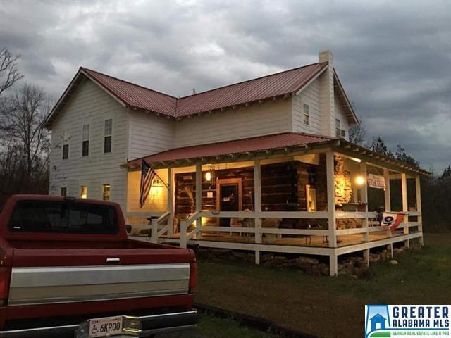 59090 Hwy 231, Oneonta, AL - USA (photo 2)