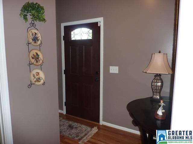 121 Kentwood Terr, Alabaster, AL - USA (photo 2)