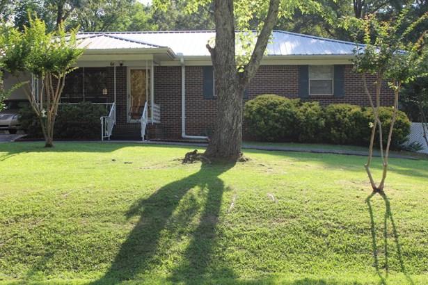 66 Ovel, Sumiton, AL - USA (photo 2)