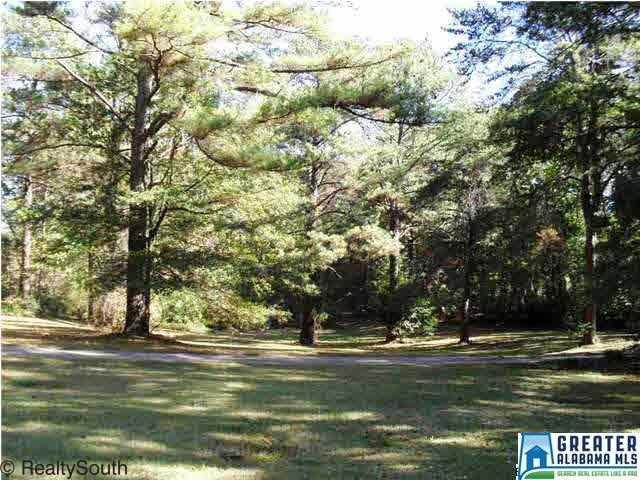 2665 Alta Glen Dr, Vestavia Hills, AL - USA (photo 2)
