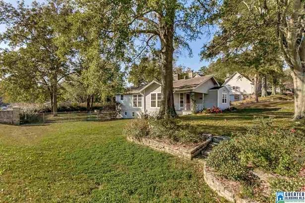 1619 Oxmoor Rd, Homewood, AL - USA (photo 1)