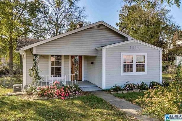 1619 Oxmoor Rd, Homewood, AL - USA (photo 2)