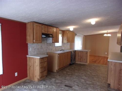 4379 Rose Hill, Nauvoo, AL - USA (photo 4)