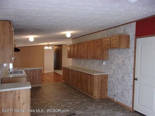 4379 Rose Hill, Nauvoo, AL - USA (photo 5)
