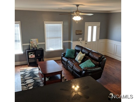 7017 Camrose Ln, Huntsville, AL - USA (photo 2)