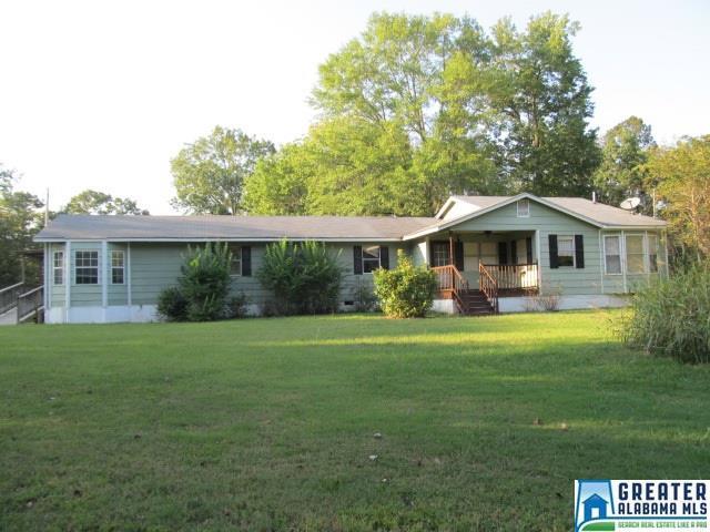 145 Country Woods Rd, Hayden, AL - USA (photo 1)