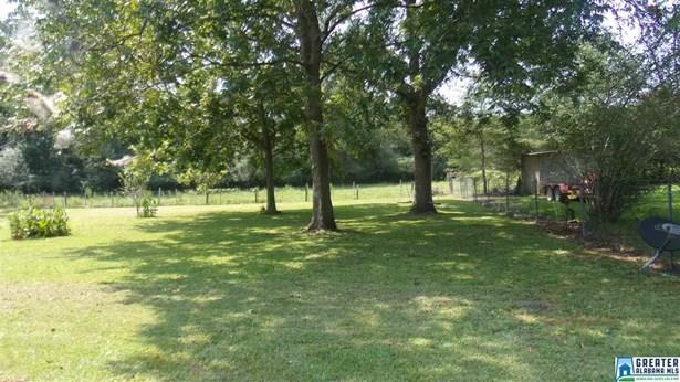 153 Circlewood Dr, Brent, AL - USA (photo 5)
