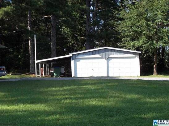 4333 Co Rd 13, Locust Fork, AL - USA (photo 2)