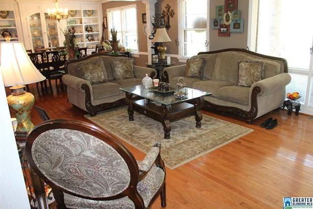 1801 N Old Russellville Rd, Jasper, AL - USA (photo 3)