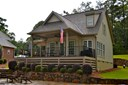 161 Cottage, Dadeville, AL - USA (photo 1)