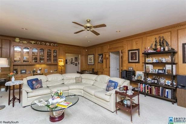 1179 Country Club Cir, Hoover, AL - USA (photo 2)