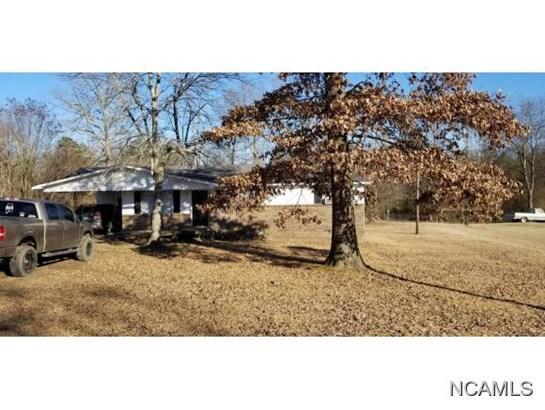 232 Meadow Dr, Holly Pond, AL - USA (photo 4)