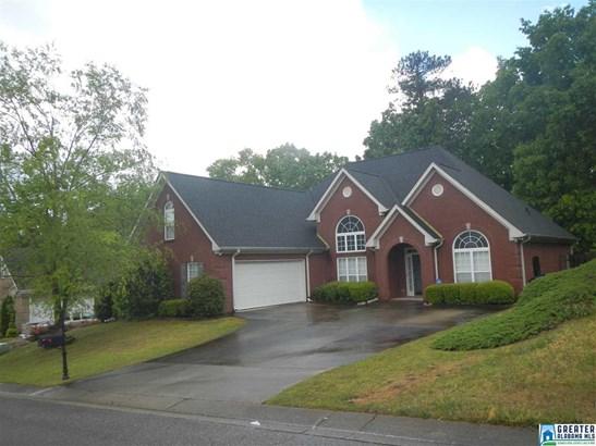 6414 Misty Ridge Dr, Birmingham, AL - USA (photo 2)