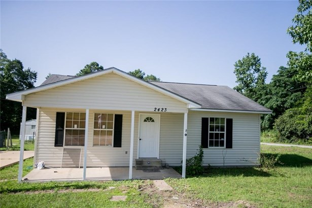 2423 Lee Road 44, Opelika, AL - USA (photo 1)