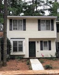 7003 Staghorn Lane, Raleigh, NC - USA (photo 1)