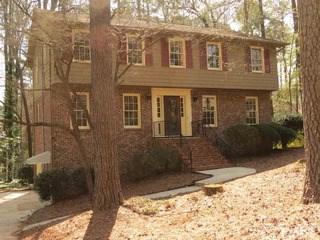 3121 Cartwright Drive, Raleigh, NC - USA (photo 1)