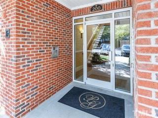 232 Providence Glen Drive, Chapel Hill, NC - USA (photo 2)