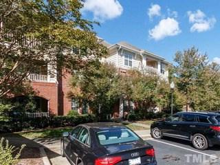 232 Providence Glen Drive, Chapel Hill, NC - USA (photo 3)
