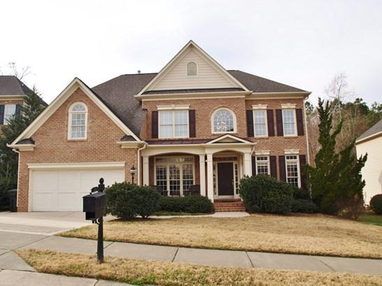12221 Arneson Street, Raleigh, NC - USA (photo 1)